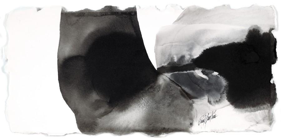 "<span class=""artist""><strong>Paul Jenkins</strong></span>, <span class=""title""><em>Untitled</em>, 1994</span>"