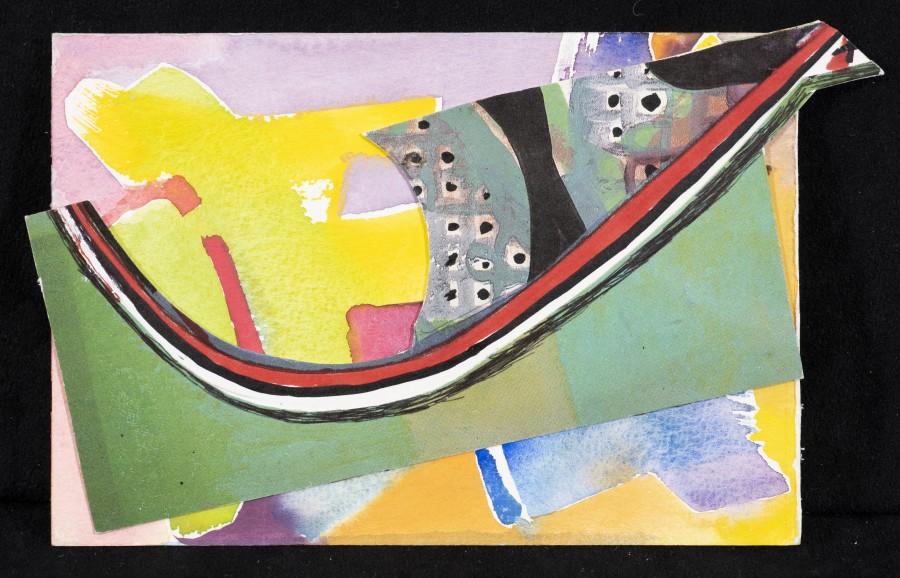 """<span class=""""artist""""><strong>Eileen Agar</strong></span>, <span class=""""title""""><em>Untitled</em></span>"""