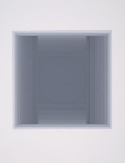 <span class=&#34;artist&#34;><strong>Paul Feiler</strong></span>, <span class=&#34;title&#34;><em>Aduton SIV</em>, 1979</span>