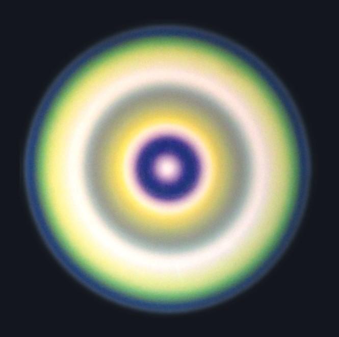 Polar Light Energy