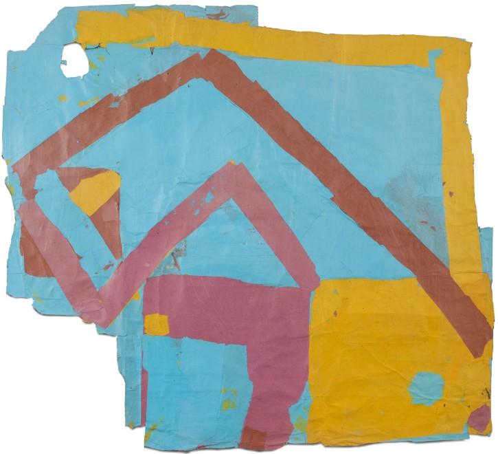 "<span class=""artist""><strong>Francis Davison</strong></span>, <span class=""title""><em>D 28</em></span>"