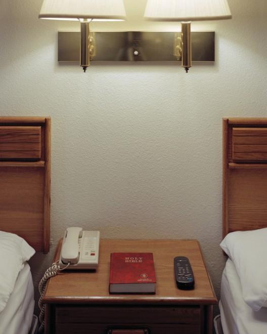 谢建鲲《圣经 》  Xie Jiankun Bible: A Lifetime Journey  2008 - 2011