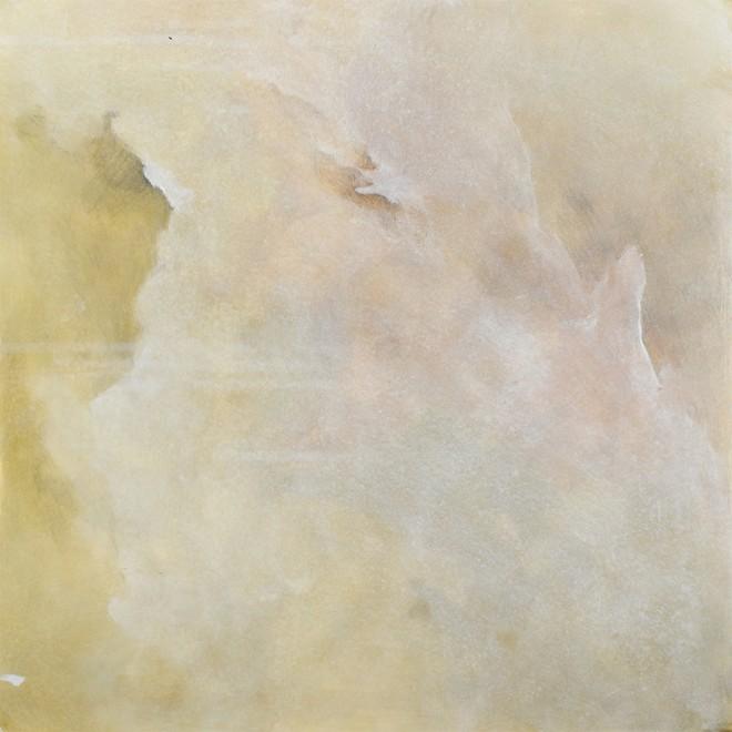 王仟旖《寻-入-观》系列  Wang Qianyi,