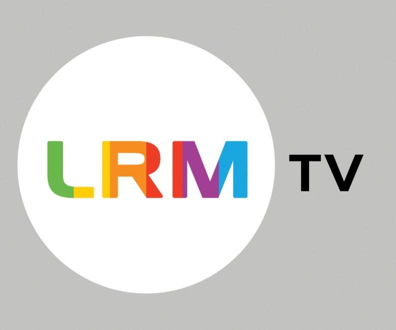 LRM TV