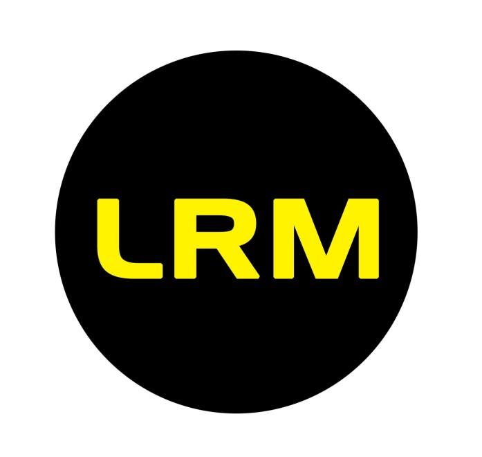 Tim Nardelli, LRM, 2016