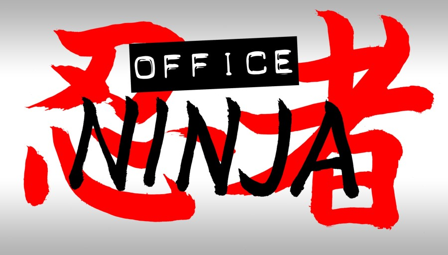 Tim Nardelli, Office Ninja, 2011