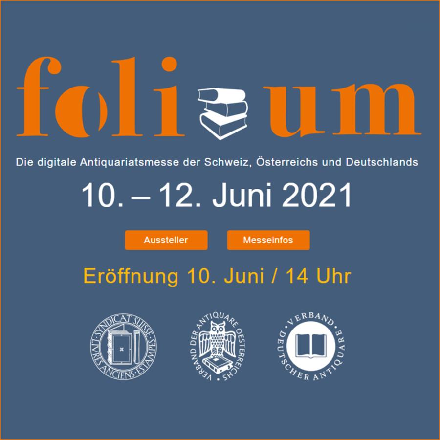 Folium Digital