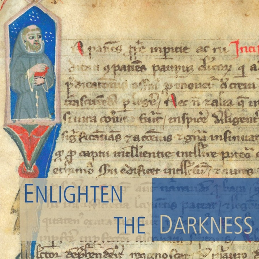 Enlighten the Darkness