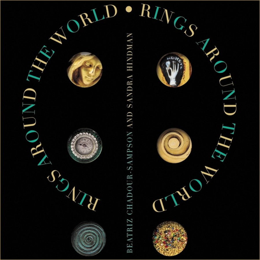 Rings Around the World