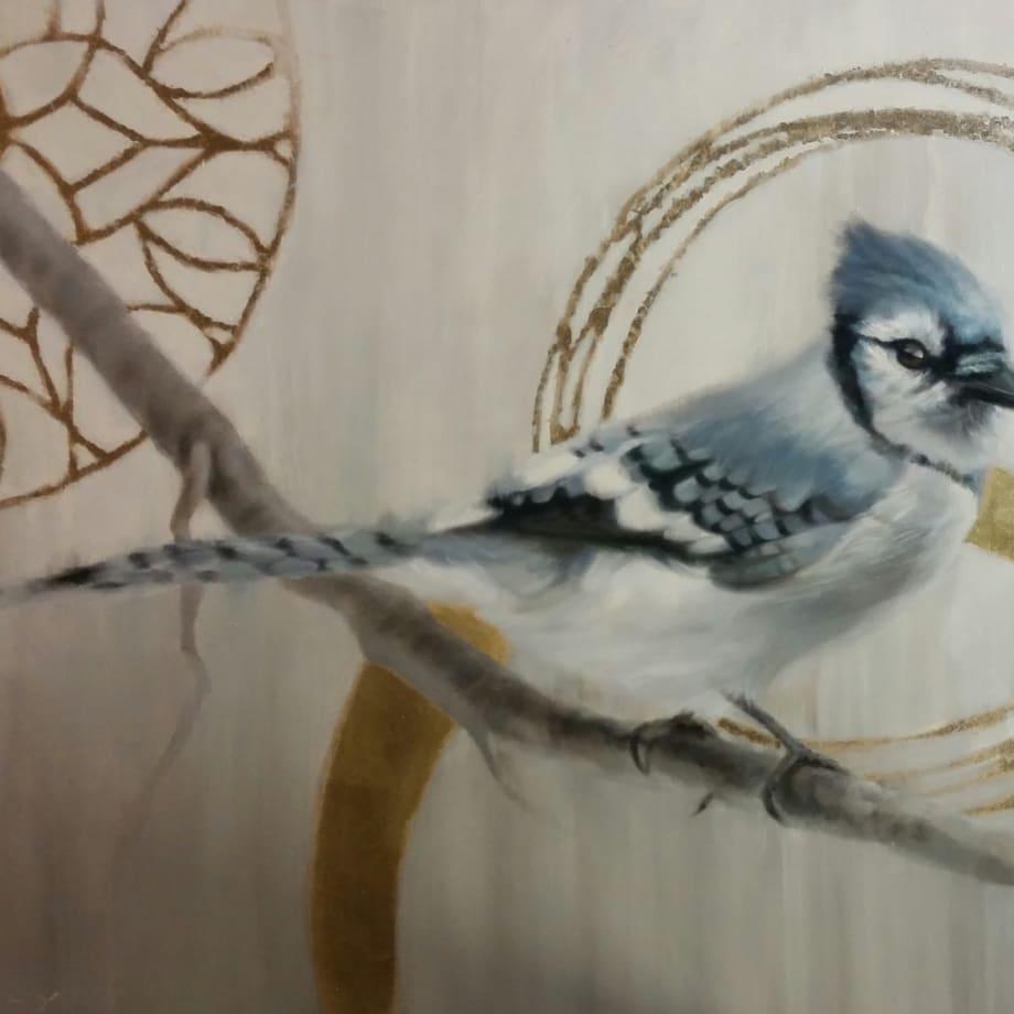 Nealy Riley, Songbird