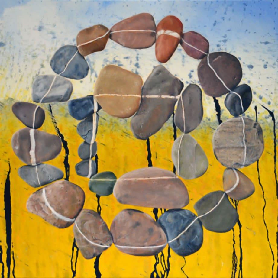Michael Haykin, Certain Stones