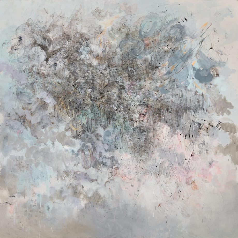 Marianna Gioka, Untitled, 2021