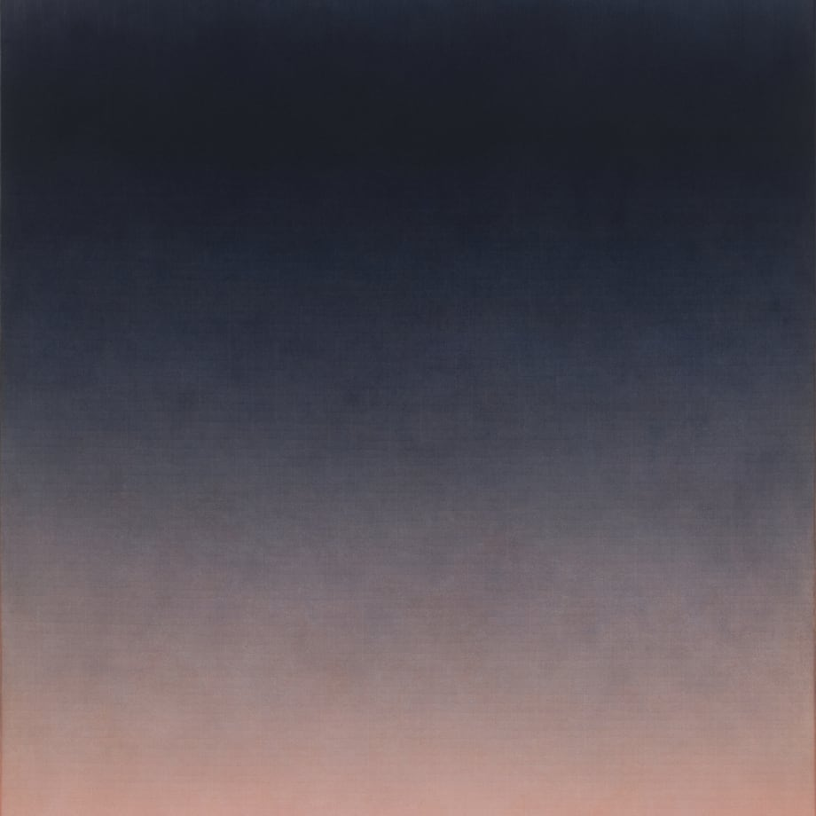 Shen Chen, Untitled No.12231-09, 2009