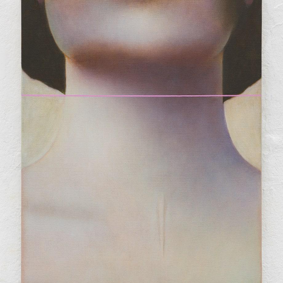 Louise Giovanelli, 2019