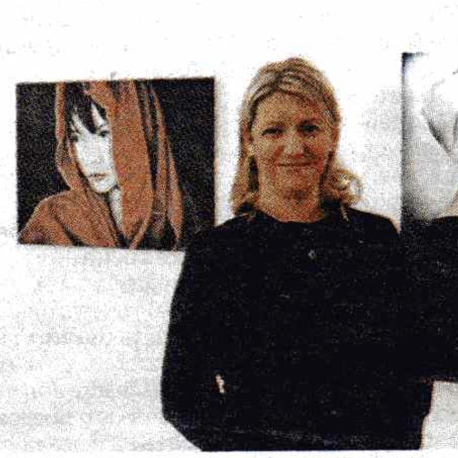 Silvia Caimi