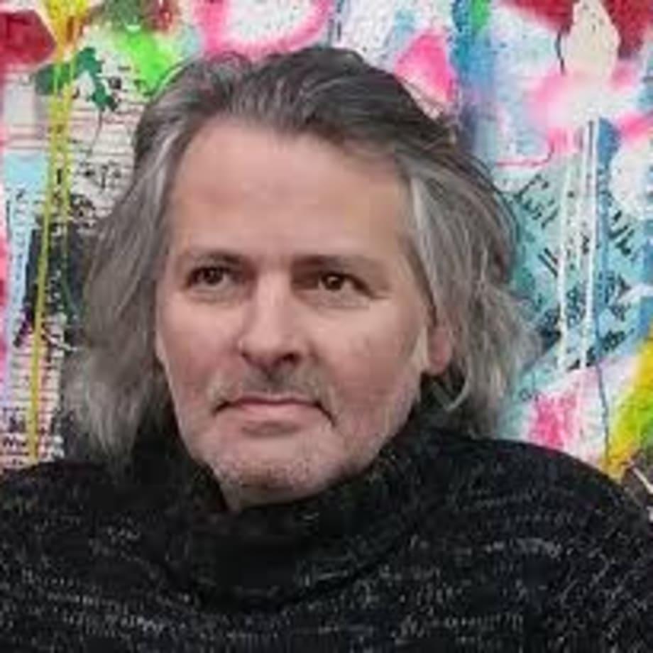 Michael Waizman