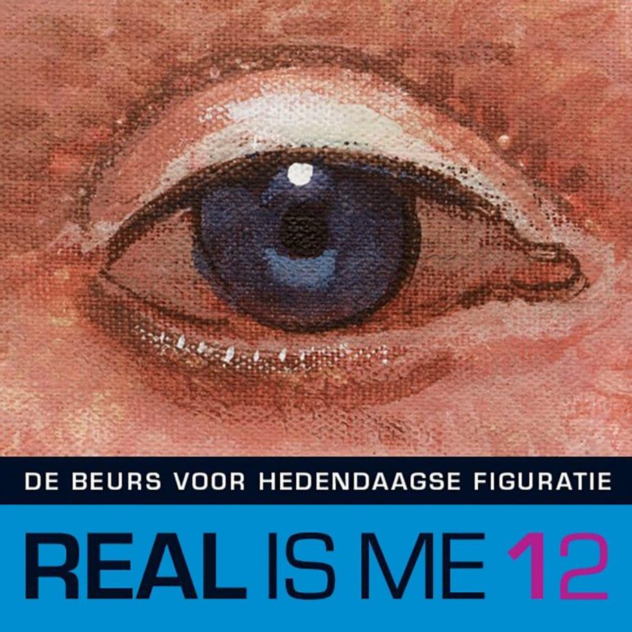 Realisme Amsterdam 12, Fair for Contemporary Figuration