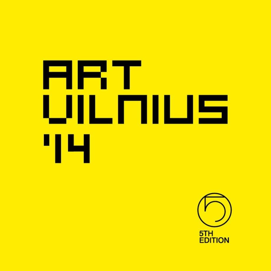 ArtVilnius