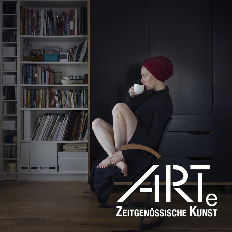 ARTe Wiesbaden, Messe für Zeitgenössische Kunst