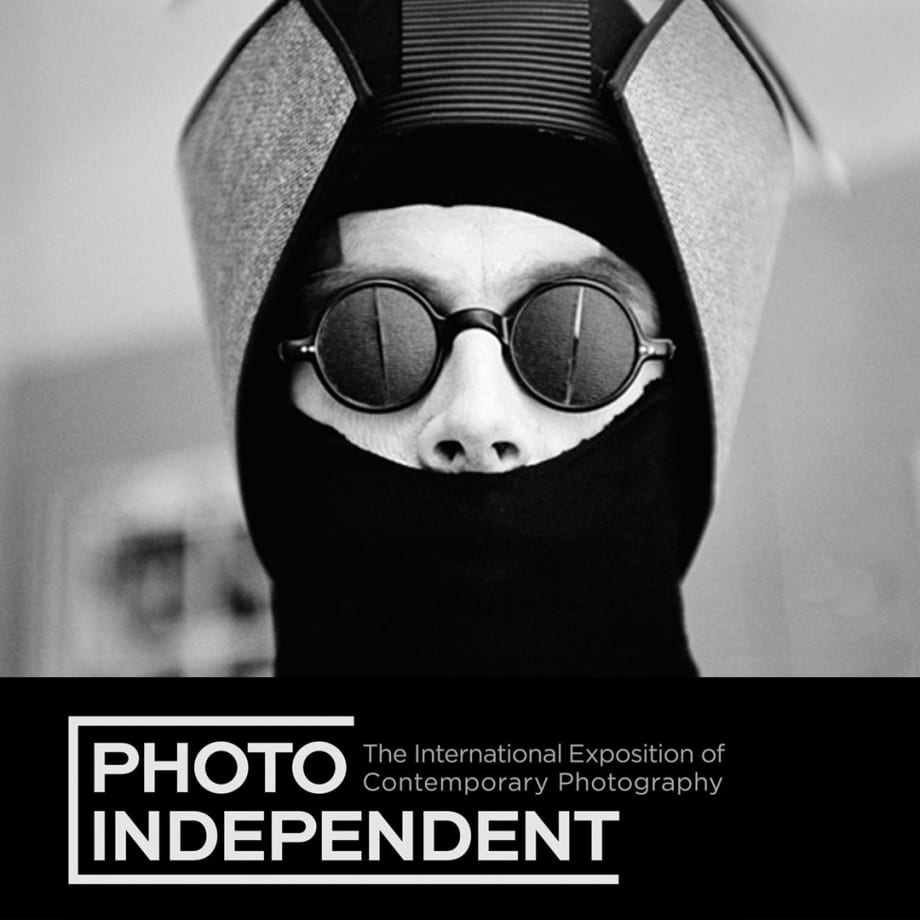 Photo Independent