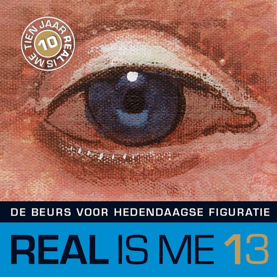 Realisme Amsterdam 13