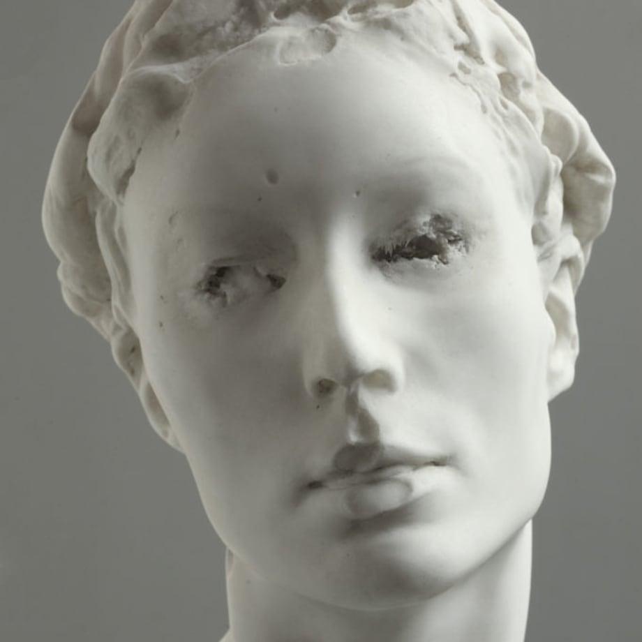 Lucia, 2020