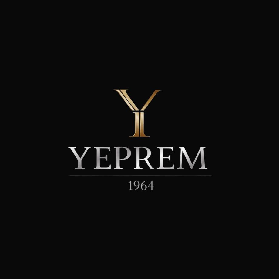 Yeprem