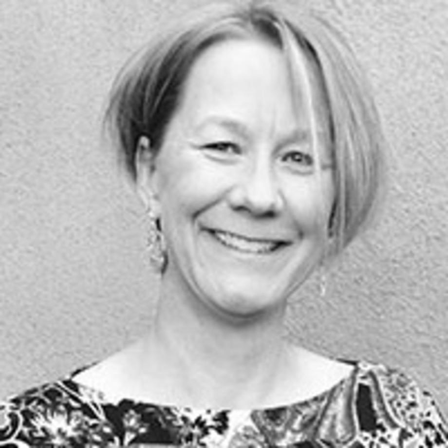 Karen Bexfield