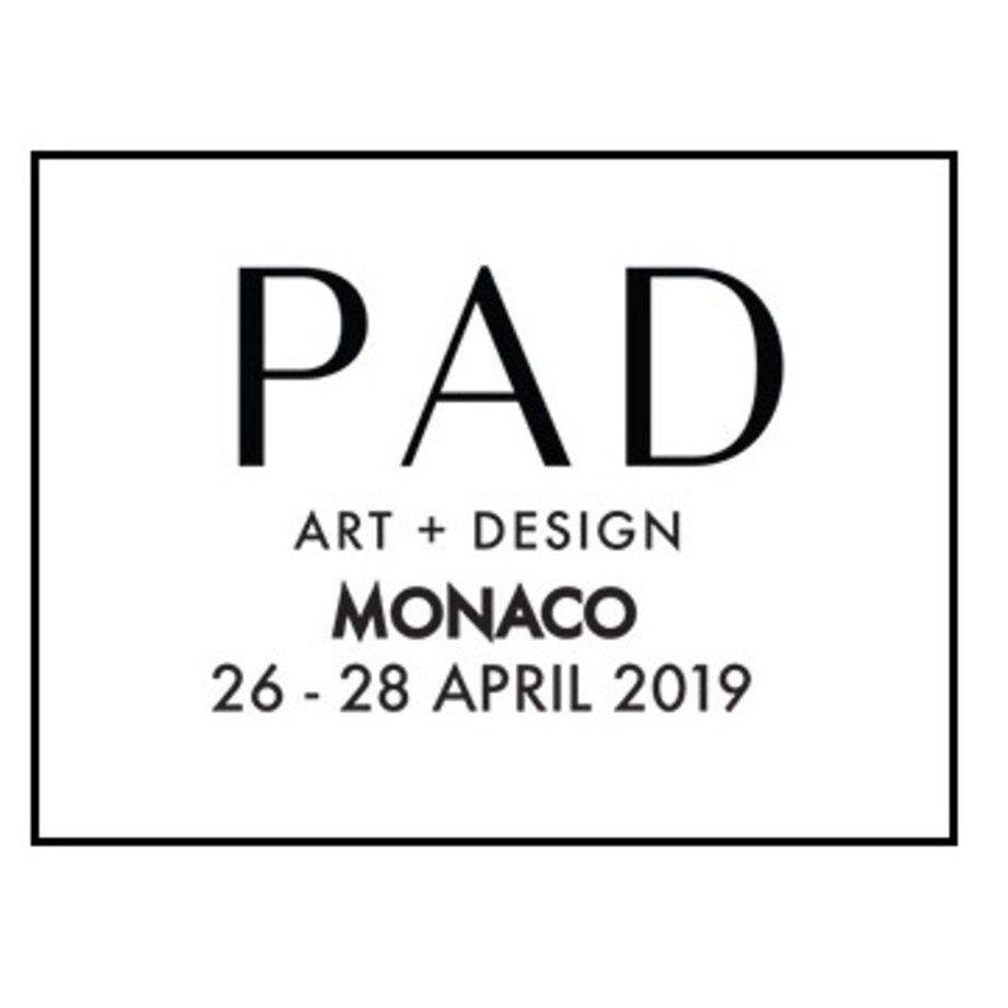 PAD Monaco