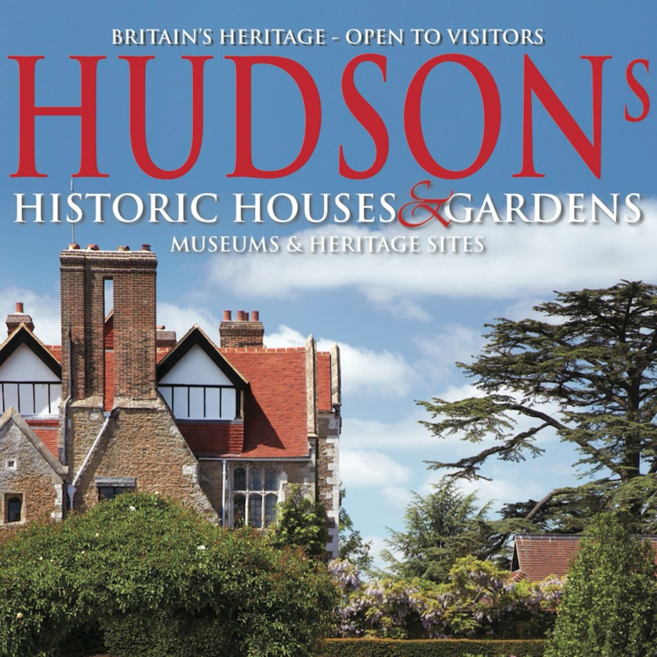 Hudson's Heritage