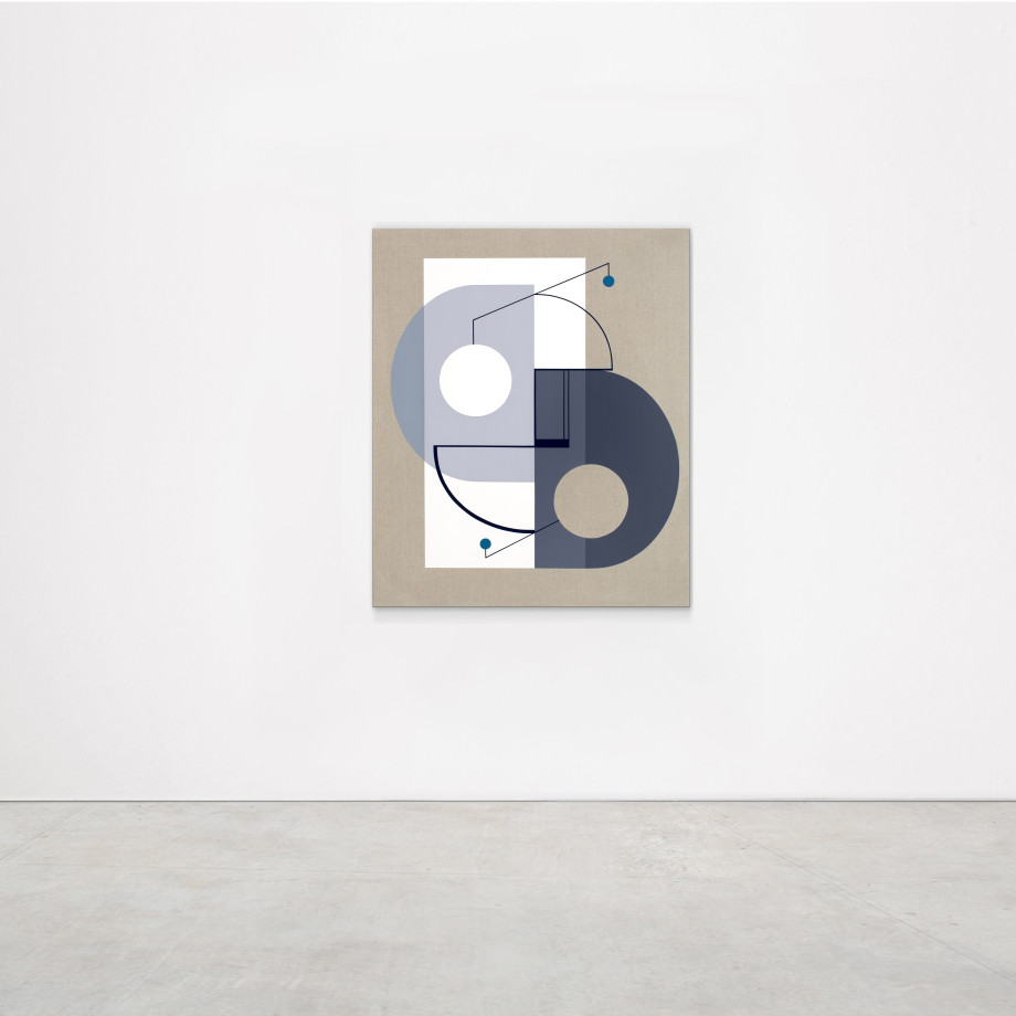 Modern Times (Eclipse), 2020