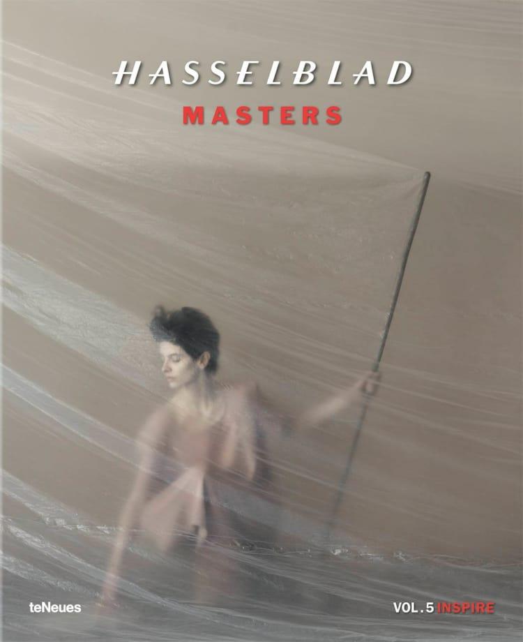 Hasselblad Masters Vol. 5 Inspire