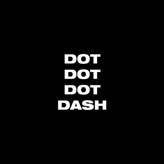 DOT DOT DOT DASH, WORKPLACE GATESHEAD