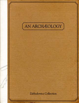 An Archaeology