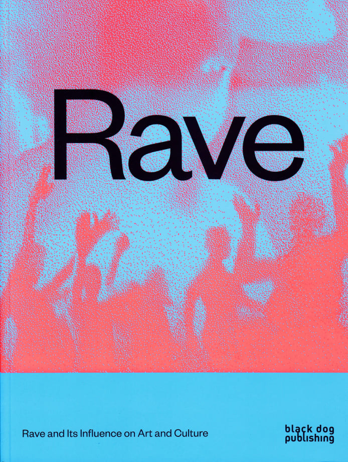 RAVE, Rave and Its Influence on Art and Culture