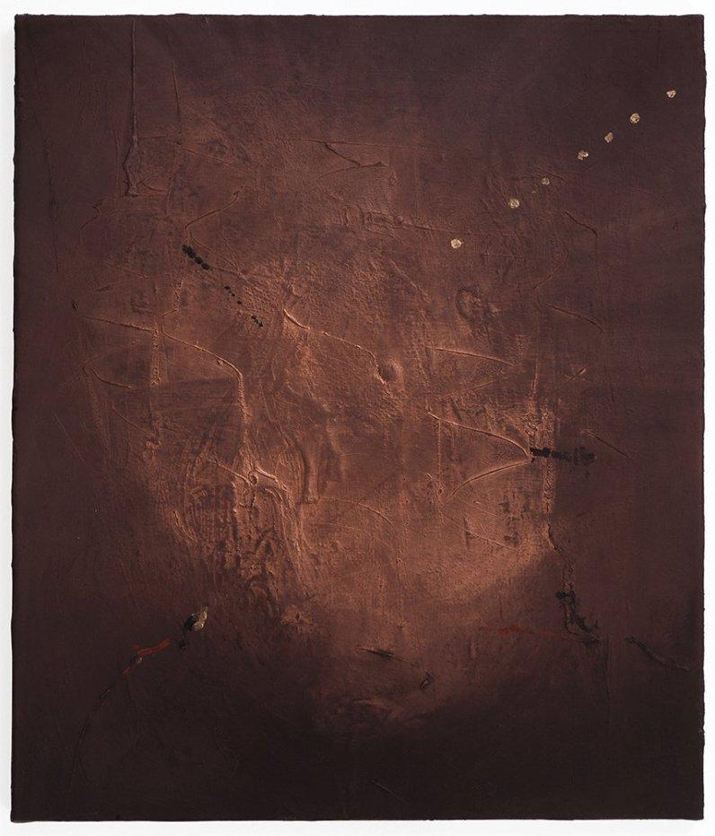 Kiki Lamers, Untitled, 2011