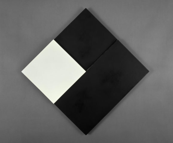"Lygia Clark, Contra relevo no. 1 (Counter Relief no. 1). 1958. The Museum of Modern Art, New York. Promised gift of Patricia Phelps de Cisneros through the Latin American and Caribbean Fund. Courtesy of ""The World of Lygia Clark"" Cultural Association"