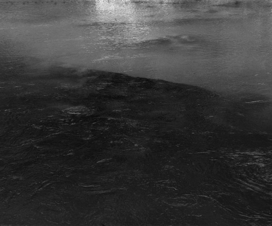 Awoiska van der Molen | Am schwarzen Himmelsrund