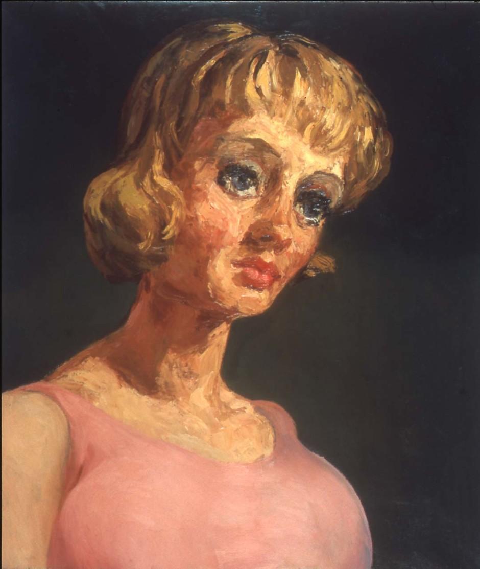 Pessimist, 1996