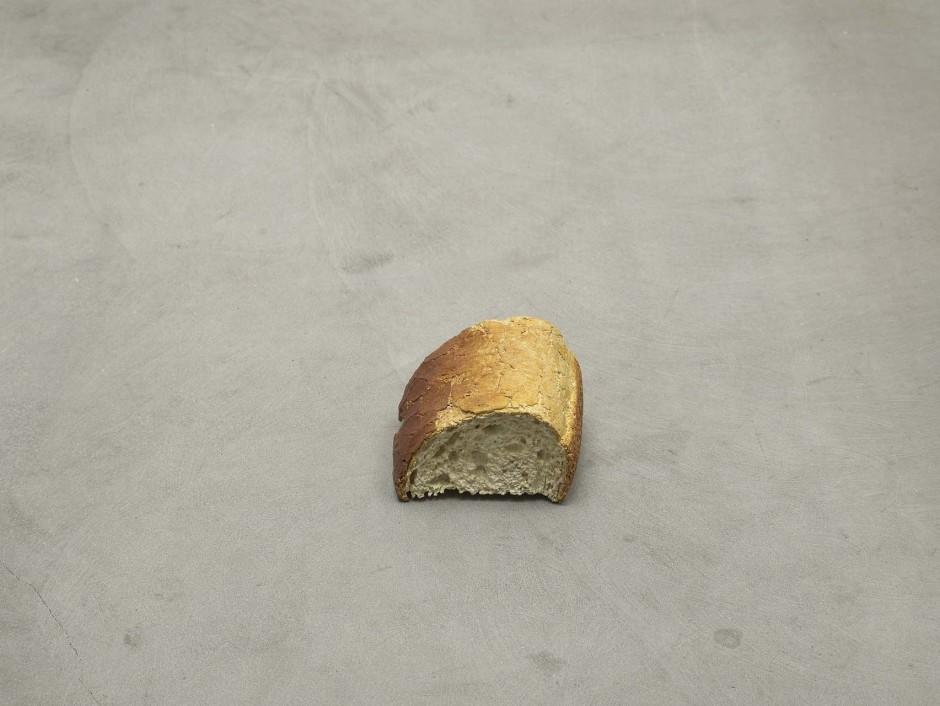 still.life. (bread), 2009