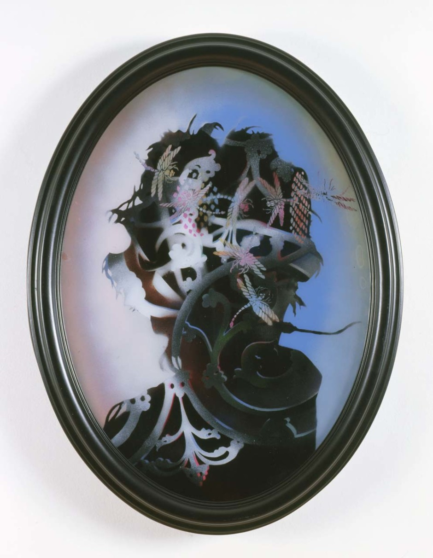 Nine Imposte, 2009