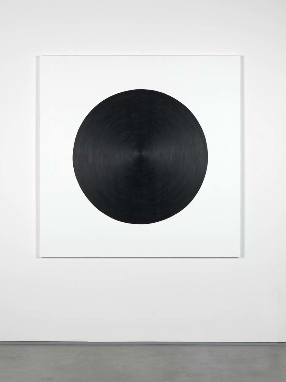 Dot, 2015