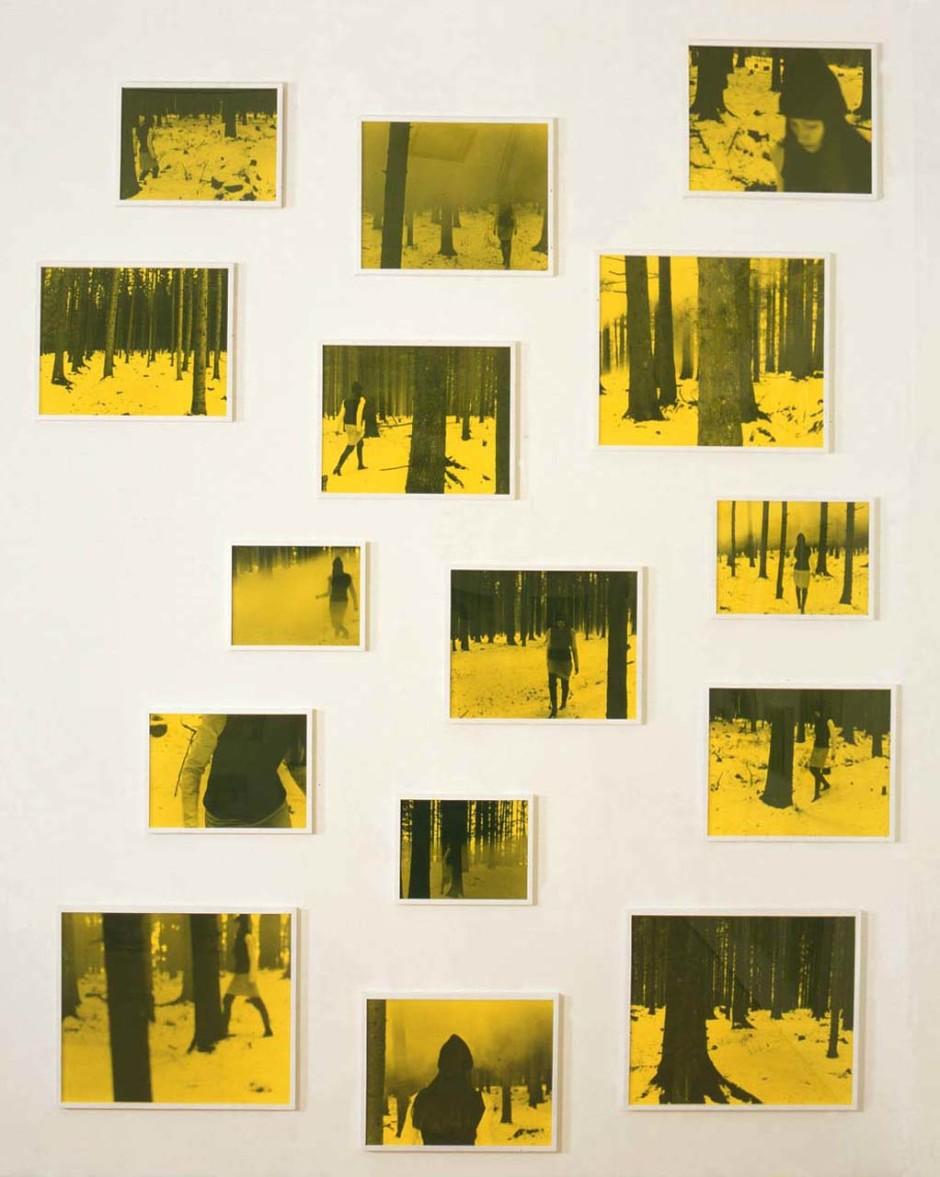 Dreizehnteroktoberneunzehnhundertneunundneunzig, 2000