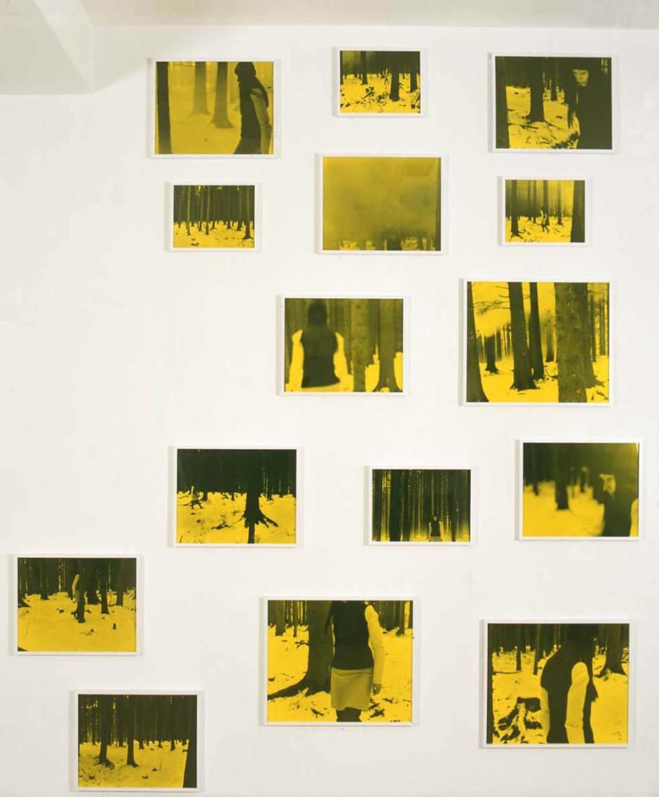 Vierdezemberneunzehmhundertneunundneunzig, 1999