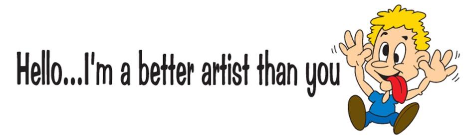 Untitled (bumpersticker), 2012
