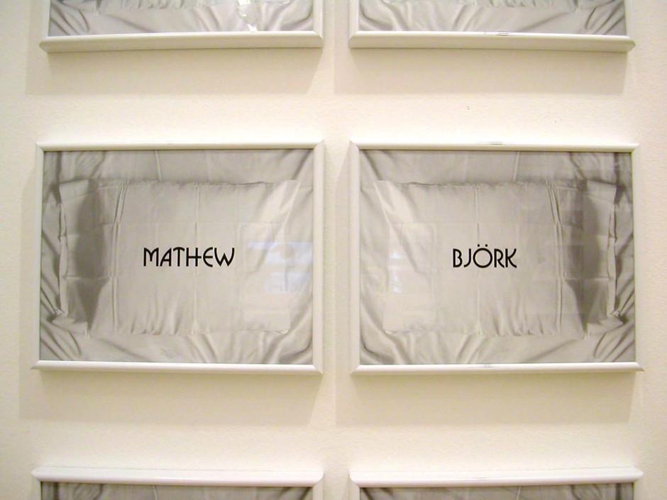 Matthew & Bjork, 2002