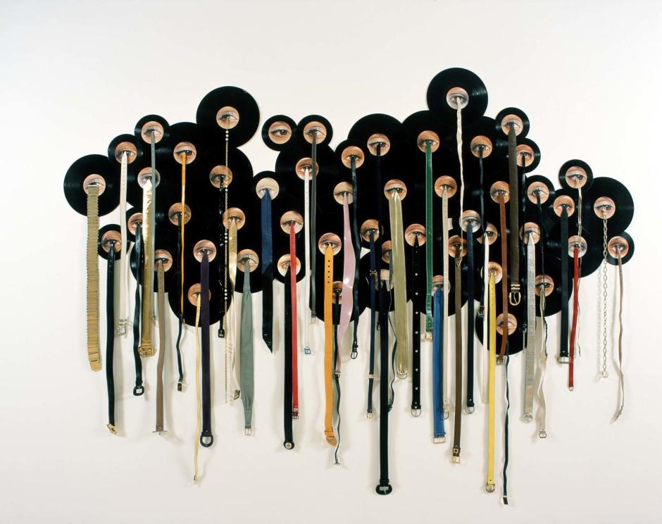Acid Perm, 2002