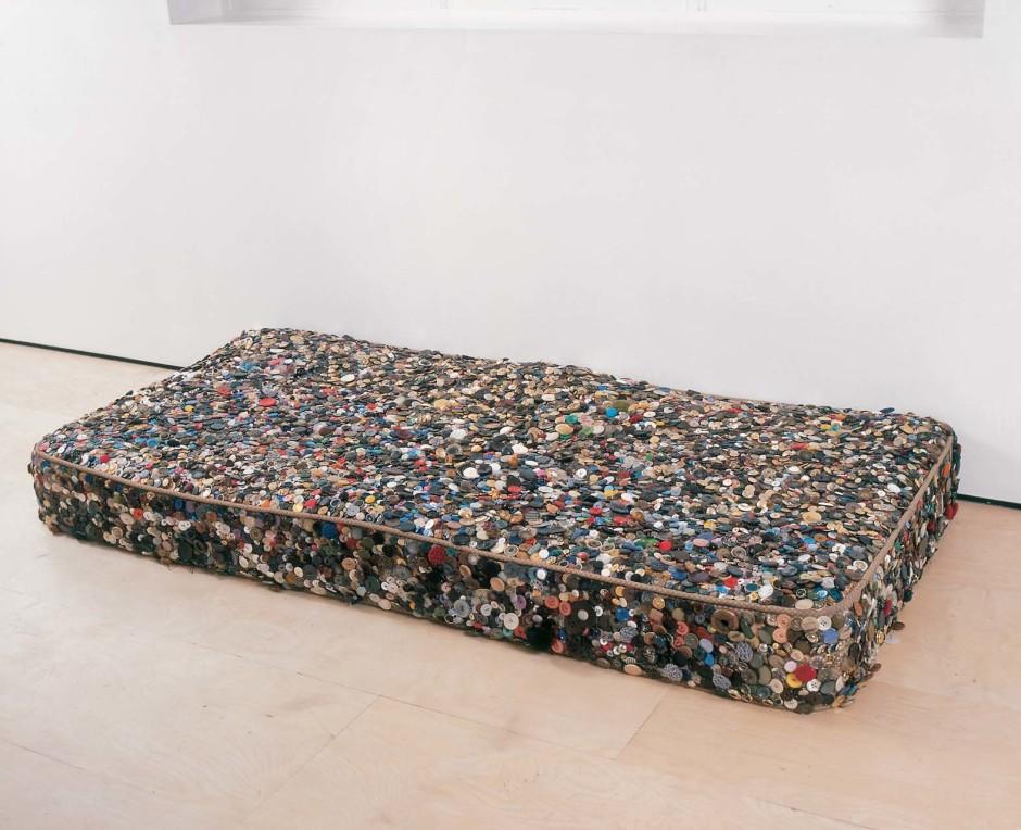 Bed-Head, 2002