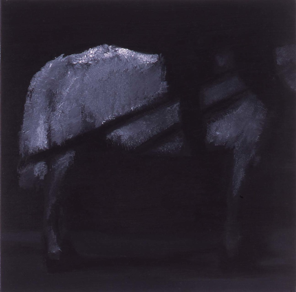 Untitled (1945), 2003