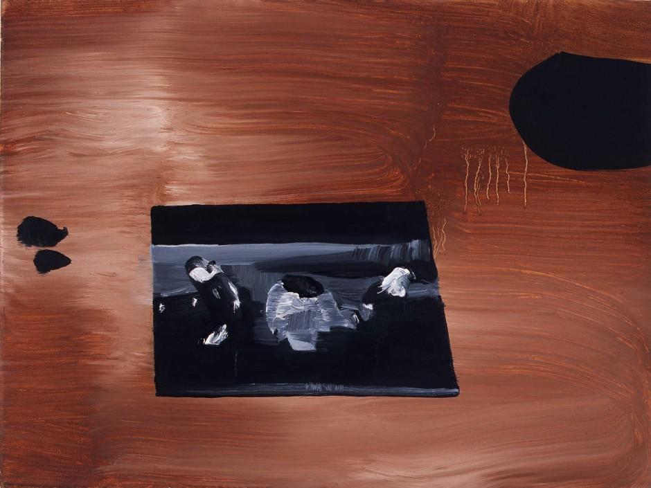 Untitled (snapshot), 2003